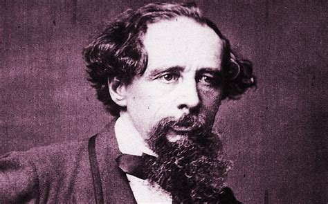 biography charles dickens wikipedia charles dickens 5 facts on the author some gruesome