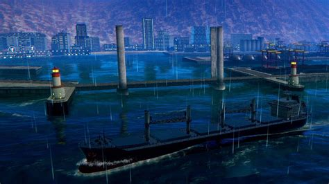 ship simulator pc buy world ship simulator pc cd key for steam compare prices