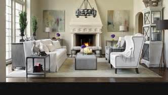 decor home design vereeniging vintage home decor for modern house mybktouch com