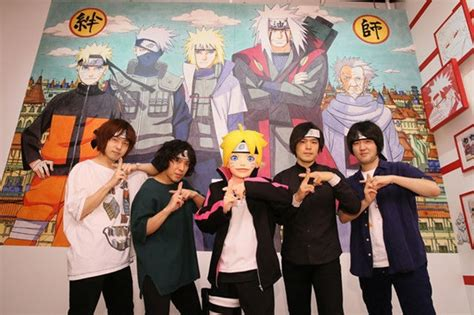boruto the movie global tv novo trailer filme boruto naruto the movie peixeira