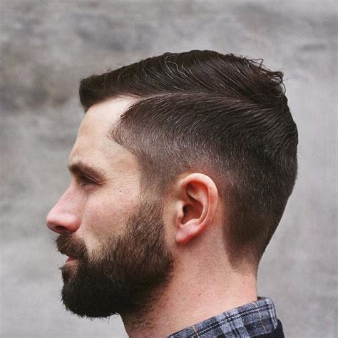 haircuts with poor hairline best 25 haircuts for receding hairline ideas on pinterest