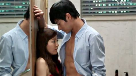 download film comedy romance asia download mp3 5 best korean dramas for beginners romantic