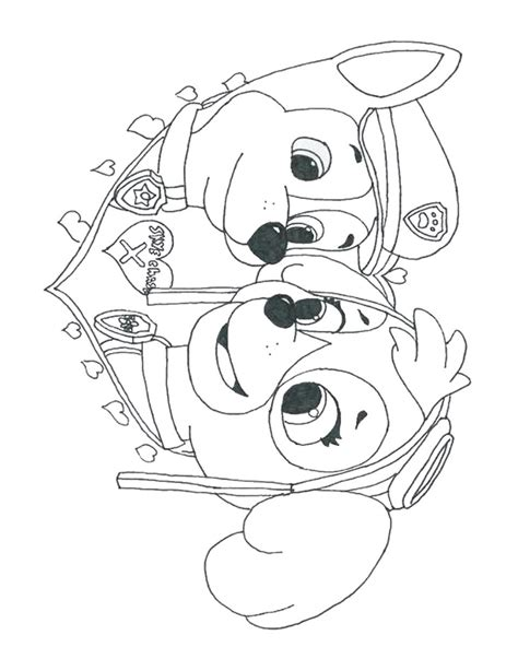 nick jr christmas coloring pages festival collections