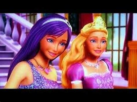 film barbie nouveau barbie la princesse et la popstar streaming film complet
