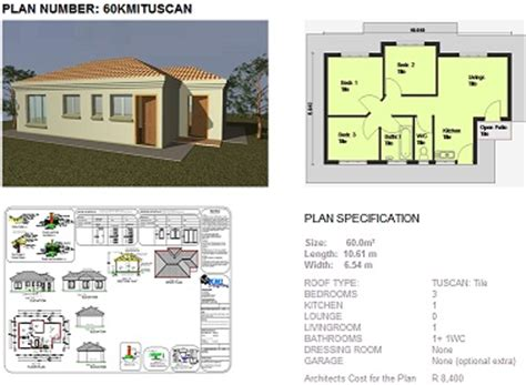 Low Cost South African House Plans Joy Studio Design House Plans Cost South Africa