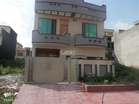 home design 4 marla 5 marla house for sale in bahria town phase 8 rawalpindi