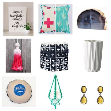 lulu online shopping online shopping fix house of lulu the interiors addict