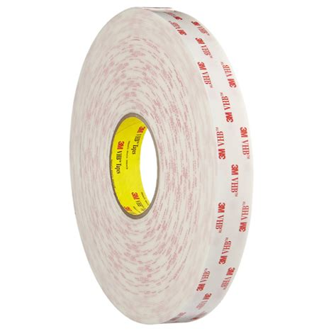 Grosir Dauble Tipe Dauble Tipe 3 M single sided sided adhesive product categories vab industries