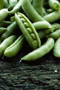 alimenti migliorano l erezione quale cibo 232 necessario per aumentare il pene alimenti