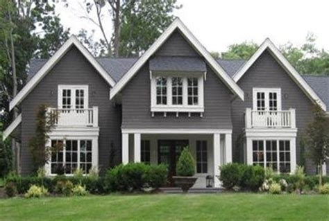 great exterior house color combinations studio design gallery best design