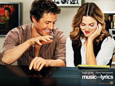 Drew Hugh by Comedy Images And Lyrics Hd Wallpaper And