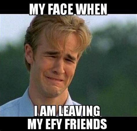 Funniest Memes 2013 - 45 of the funniest mormon memes lds s m i l e