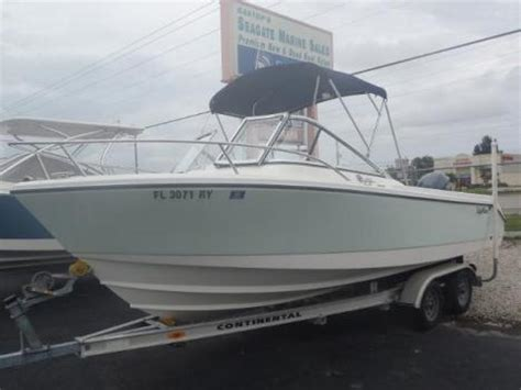 edgewater 205 express boats for sale 2006 edgewater boats for sale