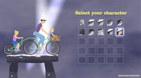 the full version of the game happy wheels can only be played at totaljerkface com happy wheels 2 hacked full game
