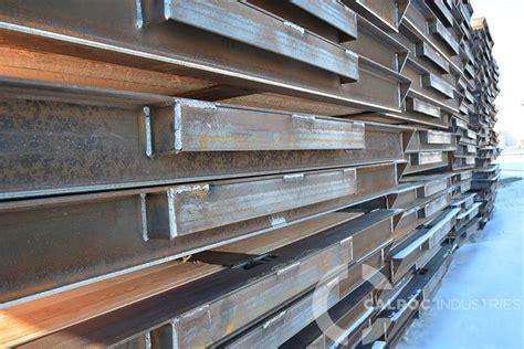 Rig Mats Alberta by Calroc Interlocking Rig Mats Calroc Calroc