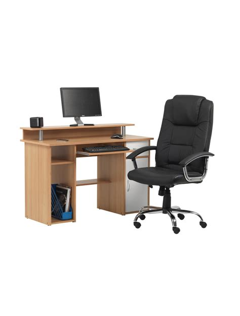 Albany Used Office Furniture Albany Contract Furniture Office Furniture Albany Ny