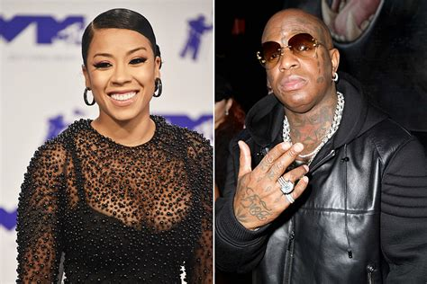 are kesha cole and birdman still together keyshia cole ordered to pay 100 000 to woman she attacked