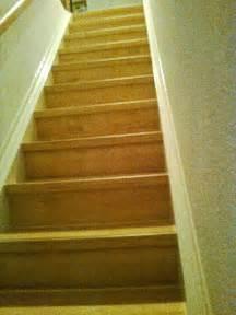 treppen modernisieren einrichten modernisieren renovieren treppen modernisieren
