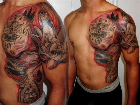 cambodian tattoos tattoo collections