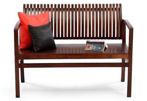 buy bench online benches buy benches online in india upto 60 off