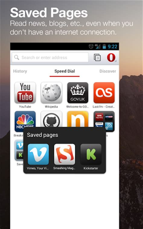 opera web browser apk android apps apk opera browser 14 0 1074 57453 apk for android