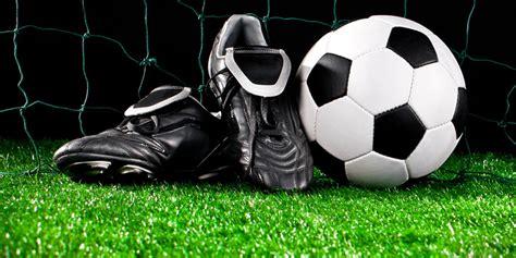 imagenes wallpaper de futbol fiesta de futbol soccer party land lomas verdes