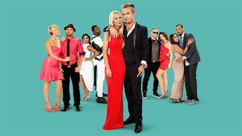 marriage boot c new cast we tell all marriage boot c season 5 cast revealed