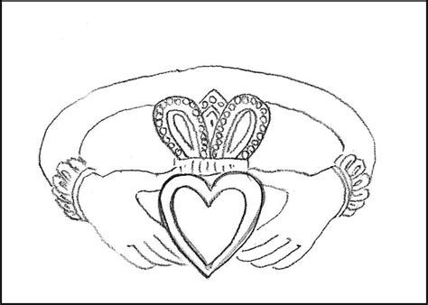 ireland coloring pages flag of ireland picture az coloring pages