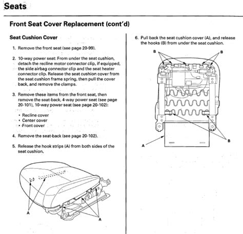 service manuals schematics 2000 acura tl regenerative braking service manual 2009 acura mdx remove fuel pump module service manual 1992 acura integra