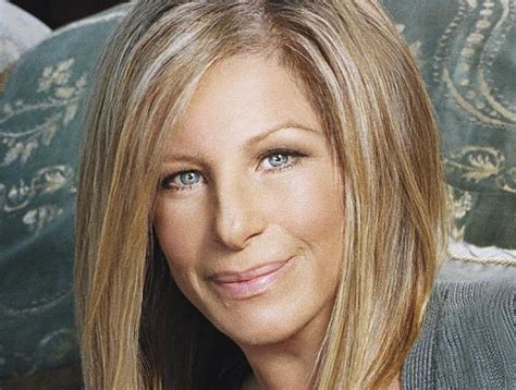 barbra streisand range new music tuesday babs love is the answer shows