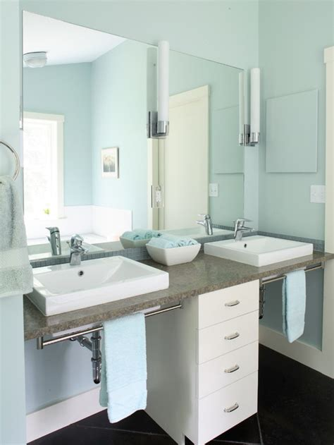 ada bathroom design ideas ada bathroom design ideas home design