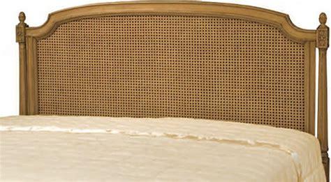 style wooden headboards wooden headboard style 578 traditional headboards by