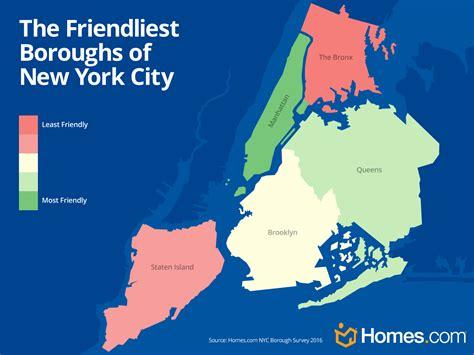 map of new york city boroughs thy a new york city borough survey homes