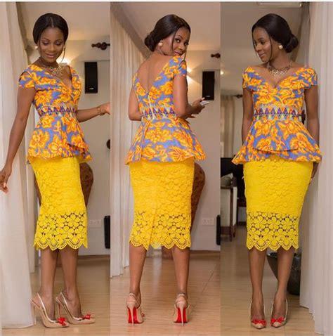 yoruba dress styles lastest african fashion african prints african wedding
