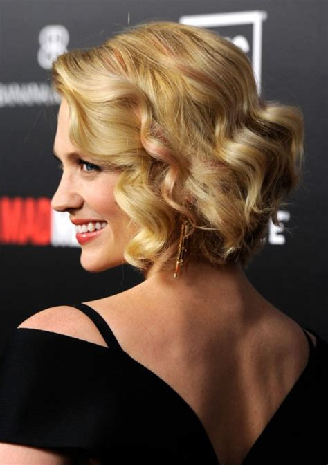 2013 inverted bob hairstyle hairstyles weekly inverted bob side view hairstyles weekly 2012 2013 short