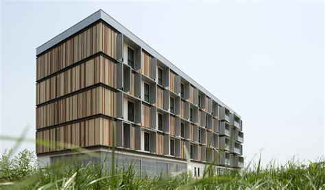 ruge architekten gallery of passive house bruck ruge architekten 13