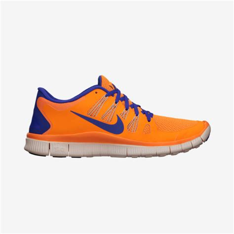 clip running shoes image gallery nike trainers clip