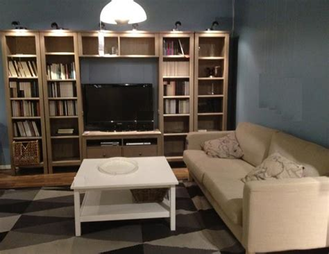 Tv Cabinet Designs For Living Room by Tv Cabinet Designs For Living Room