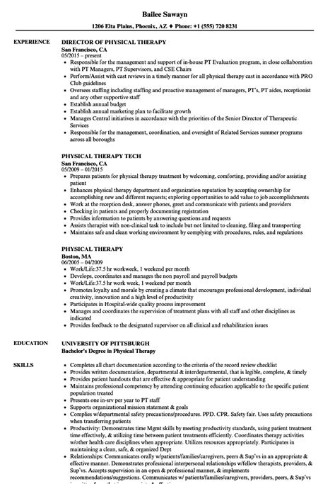 Dietary Aide Resume No Experience Cover Letter Sample Shalomhouse Us