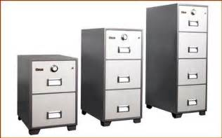 Uses Of Filing Cabinet Jual Brankas Safe Fire Proof Filing Cabinet High Security