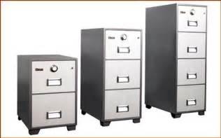 Secure Filing Cabinet Jual Brankas Safe Proof Filing Cabinet High Security Lemari 15621 171 Money Safes Gallery