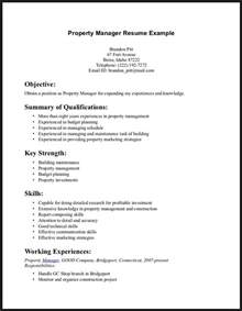 A Great Resume Exle by Skills For Retail Skills For Resume Retail Equations Solver How To Write A Resume For
