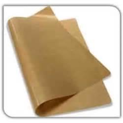 Bahan Teflon Batangan jual kertas teflon