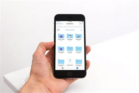 icloud drive the ultimate guide imore