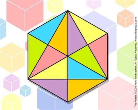 acertijos cortos para ni os 191 puedes resolver este acertijo de geometr 237 a pequeocio
