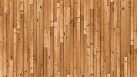 wood wallpaper pinterest wood background free stock photos download free stock hd
