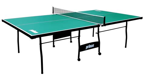 table tennis for prince victory 2 table tennis table fitness