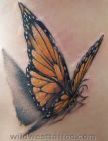 Monarch Design Monarch Butterfly Tattoo Design Tattoobite Com