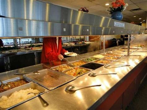 Grand Buffet Restaurant Burnaby Restaurant Reviews Grand Buffet Prices