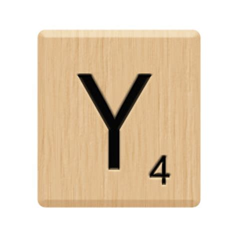 v in scrabble c scrabble tile polyvore